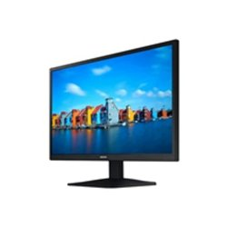 "Monitor Samsung LS22A330NHUXEN 22"" FHD LED 60 Hz"