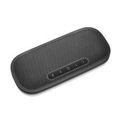 Altoparlante Bluetooth Lenovo 4XD0T32974