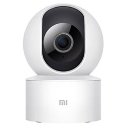 Videocamera di Sorveglianza Xiaomi BHR4885GL Full HD
