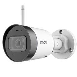 Videocamera di Sorveglianza Dahua IPC-G22P-0280B-IMOU WiFi 2 MP