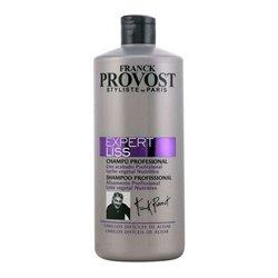 Shampoo Lisciante Expert Liss Franck Provost