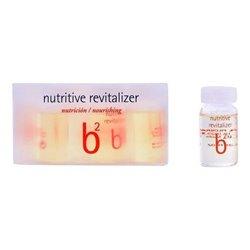 Rivitalizzante Nutriente Broaer