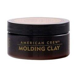 Gel Fissante Extraforte Molding Clay American Crew
