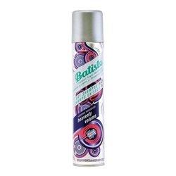 Shampoo Secco Heavenly Volume Batiste (200 ml)