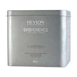 Polvere di Alghe Eksperience Talassotherapy Revlon (400 g)