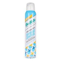 Shampoo Secco Damage Control Batiste (200 ml)