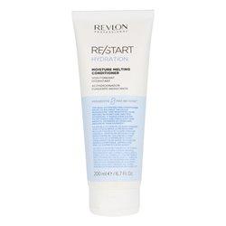 Balsamo Revlon (200 ml)
