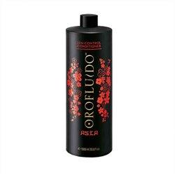 Balsamo Asian Revlon (1000 ml)