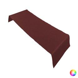 Caminho de Mesa (120 x 40 cm) 144750 Preto