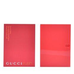 Profumo Donna Rush Gucci EDT (50 ml) (50 ml)