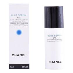 Siero Contorno Occhi Blue Chanel (15 ml)