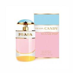 Profumo Donna Candy Sugar Pop Prada EDP (30 ml) (30 ml)