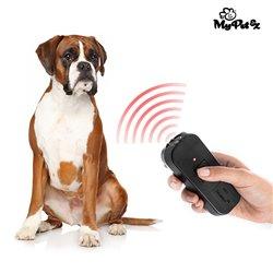 Télécommande à Ultrasons pour Dresser les Animaux My Pet Trainer