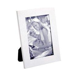 Marco de Fotos (10 x 15 cm) 143195 Blanco