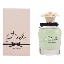 Profumo Donna Dolce Dolce & Gabbana EDP 30 ml