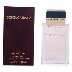 Profumo Donna Dolce & Gabbana EDP 50 ml