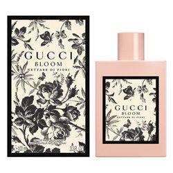 Profumo Donna Bloom Nettare di Fiore Gucci EDP 50 ml