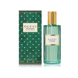 Profumo Donna Mémoire d'une Odeur Gucci EDP 100 ml