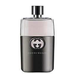 Profumo Uomo Gucci Guilty Pour Homme EDT (90 ml)