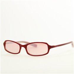 Occhiali da sole Donna Adolfo Dominguez UA-15005-574 (Ø 45 mm)