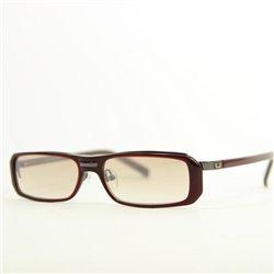 Occhiali da sole Donna Adolfo Dominguez UA-15035-572 (ø 56 mm)