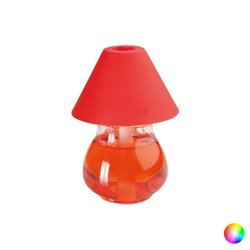 Diffusore Design Lampada (40 ml) 144301 Fragola