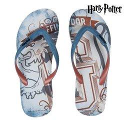 Ciabatte da Piscina Harry Potter 73802 43
