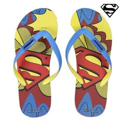 Ciabatte da Piscina Superman 73799 43