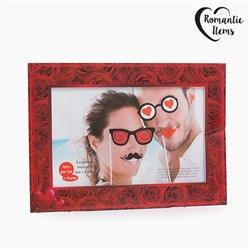 Accessori Romantici per Foto Divertenti Romantic Items (Pacco da 5)