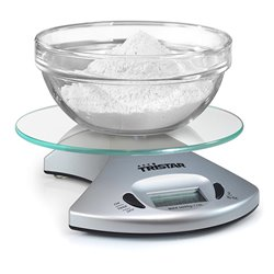 Tristar KW-2431 Kitchen scale