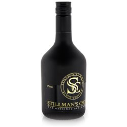 Stillman's Choice Peche Liquor Whisky