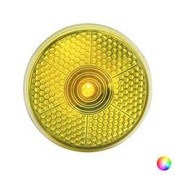 Clip LED Riflettente 143025 Rosso