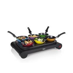 Tristar BP-2827 Set wok