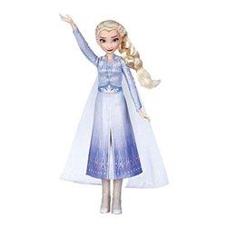 Bambola Hasbro Elsa Frozen (30 cm)