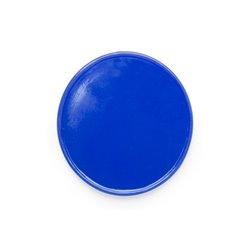 Monete 146107 Evento Azzurro