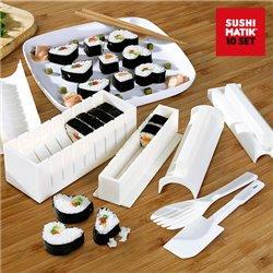 Sushi Matik Sushiformen