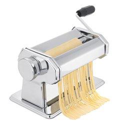 Pastamaschine