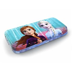 Set di Trucchi per Bambini Lorenay Frozen
