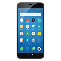 Meizu Mobiltelefon M3 Note 5.5 4G 16 GB Octa Core