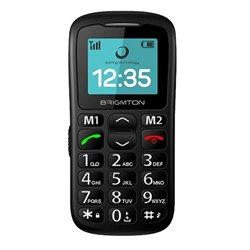 BRIGMTON Smartphone BTM-11 Senior 1,77 Bluetooth FM