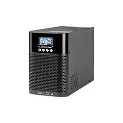 Salicru Online SAI FSASOL0085 699CA-03 UPS SLC-1000 TWIN PRO2