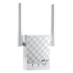 Punto d'Accesso Ripetitore Asus RP-AC51 WIFI LAN 10/100