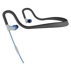 Auricolari Sportivi Energy Sistem 429370 Azzurro
