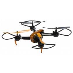 Drone Denver Electronics DCW-360 0,3 MP 2.4 GHz 1000 mAh Arancio