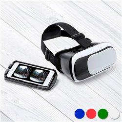 Occhiali di Realtà Virtuale 145244 Azzurro