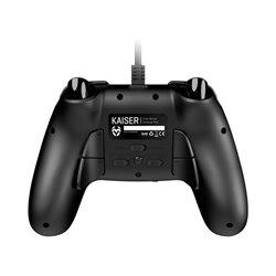 Controller Gaming Krom Kaiser