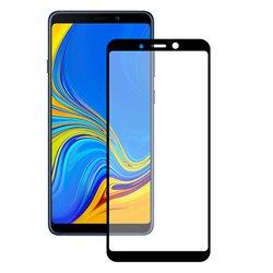 Protettore Schermo Vetro Temprato per Cellulare Samsung Galaxy A9 2018 Extreme 2.5D