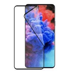 Protettore Schermo per Cellulare Samsung Galaxy S10 KSIX Flexy Shield