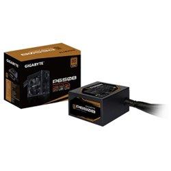 Fonte di Alimentazione Gigabyte P650B ATX 650W