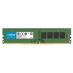 Memoria RAM Crucial CT4G4DFS6266 4 GB DDR4 CL19